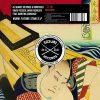 Al Sharif, Retinue, Kimpasso – Necesito Tu Amor (Original Mix)