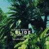 Calvin Harris Feat Frank Ocean & Migos Vs Mele – Slide (Nico De Andrea Afrodub)