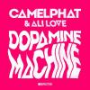 Camelphat & Ali Love – Dopamine Machine (Club Mix)