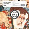 Drop Department, Suitstatic – Sarod (Original Mix)