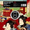 Gabry Venus & Georgia Mos – Tan Bueno (Original Mix)
