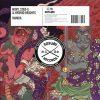 Hybrid Heights, Sted-E, Nxny – Mamba (Original Mix)
