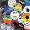 Pete Heller – Big Love (Dr Packer Extended Remix)