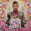 Stromae – Ave Cesaria (Nico De Andrea Remix).
