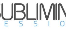 Subliminal Sessions feat. Erick Morillo, Danny Tenaglia At Amnesia - WMC 2012 Miami