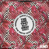 Sunnery James & Ryan Marciano Feat. Clara Mae – The One That Got Away (Mednas Extended Remix)