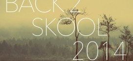 DJ Kix – Fresh House Back 2 Skool 2014 Part.2