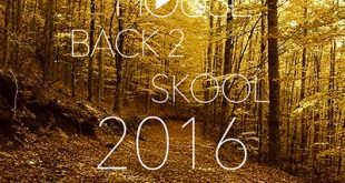 DJ Kix – Fresh House Back 2 Skool 2016 Part.1