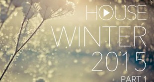DJ Kix - Fresh House Winter 2015 Part.1
