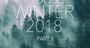 DJ Kix - Fresh House Winter 2018 Part.1