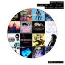 DJ Kix – Fresh House X-Mas 2011 Part.1 Yearmix Edition
