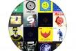 DJ Kix – Fresh House X-Mas 2015 Part.2 Yearmix Edition