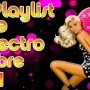 Playlist House Electro Decembre 2011