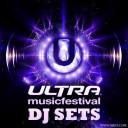 Ultra Music Festival 2013 - DJs Sets - Full Tracklists
