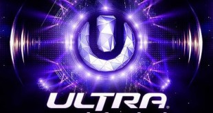 Ultra Music Festival Miami 2013 DJ Sets