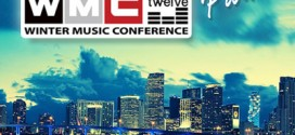 WMC 2012 Parties - Winter Music Conference Miami 2012