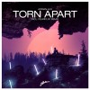 Adrian Lux – Torn Apart (Original Mix)