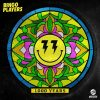Bingo Players – 1000 Years (Extended Mix)