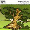 Bolier & C.O.N.S.O.L.E – Play (Blr Remix)