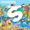 Bolier – Ipanema (Original Mix)