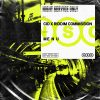 CID & Riddim Commission – ME N U (Extended Mix)