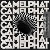 Camelphat Feat. Jem Cooke – Rabbit Hole (Extended Mix)