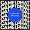 Camelphat X Jake Bugg – Be Someone (Extended Mix)