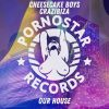 Cheesecake Boys & Crazibiza – Our House (Original Mix)
