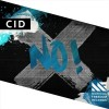 Cid – No! (Original Mix)