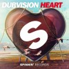 Dubvision Feat. Emeni – I Found Your Heart (Original Vocal Mix)
