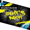 Dubvision – Gehts Noch (Extended Mix)