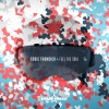 Eddie Thoneick – Feel The Soul (Original Mix)