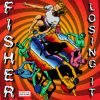 Fisher – Losing It (Dave Winnel 'for The Win' Remix)