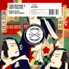 Funk Machine & Party Killers – Ready To Go (Tom Tyger Remix)