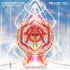 King Arthur, Michael Meaco – Praise You (Original Mix)