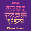 Kink – Raw (Original Mix)