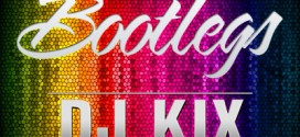 DJ Kix Bootlegs