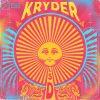 Kryder – LSD (Extended Mix)