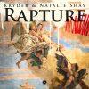 Kryder & Natalie Shay – Rapture (Extended Mix)