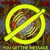 Mark Fiorre – You Get The Message (Original Mix)