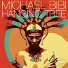 Michael Bibi – Hanging Tree (Original Mix)