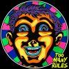 Norman Doray, Emzy & Cavi – Feel Good (Original Mix)
