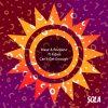 Roobinz & Maur Feat. Faber – Can't Get Enough (Original Mix)