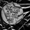 Steve Angello Feat. Sam Martin – Nothing Scares Me Anymore (Corey James & David Pietras Extended Remix)