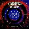 Sultan & Shepard – American Dream (Original Edit)