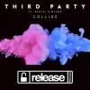 Third Party Feat. Daniel Gidlund – Collide (Original Mix)