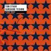 Tom Staar – Sunshine Techno (Original Mix)