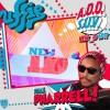 Uffie Feat. Pharrell Williams – Add Suv (New_Id Edit)