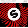 Vintage Culture & Adam K Feat. Mkla – Save Me (Extended Mix)