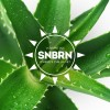 Zhu – Faded (Snbrn & Klatch Remix)